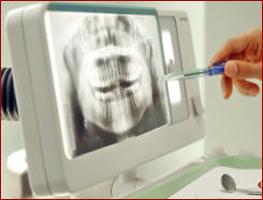 Стоматологическая экспертиза