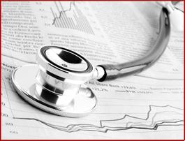 Медико-экономическая экспертиза