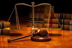 юридические услуги физически лицам