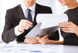 юридические услуги организациям