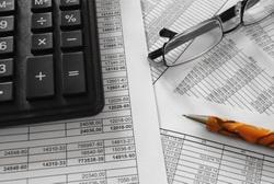 финансово юридическая экспертиза