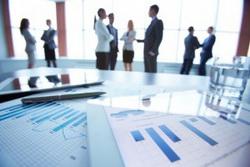 дела по корпоративным спорам