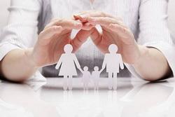 дела семейно правовых отношений