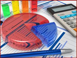 Финансовая, экономическая, бухгалтерская экспертиза