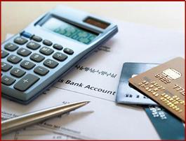 Кредитные дела