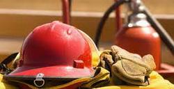 пожарно-тактическая экспертиза