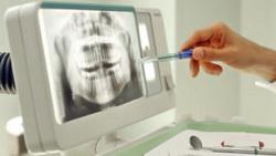 экспертиза качества стоматологических услуг