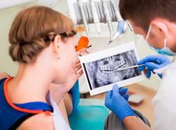 экспертиза оказания стоматологической помощи