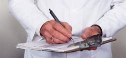 экспертиза качества оказания медицинской помощи