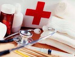 судебная экспертиза качества оказания медицинской помощи