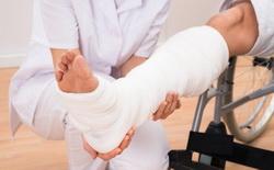 судебно медицинская экспертиза причиненного вреда здоровью
