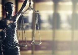 судебно медицинская экспертиза по гражданским делам