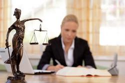 судебно психиатрическая экспертиза по уголовному делу