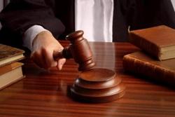 судебно медицинская экспертиза по уголовным делам