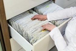 судебно медицинская экспертиза по медицинским документам